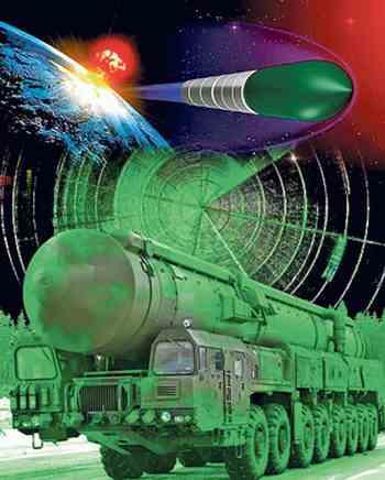 В.П. Комоедов: Задача перевооружения армии и флота требует большей плановости от предприятий ОПК