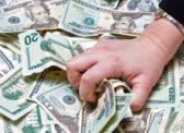 Российские олигархи за год разбогатели на 21 млрд долларов
