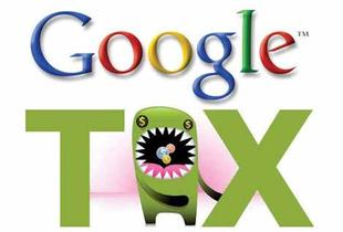 e35536_21192_google_tasse_2