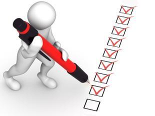 e487e7_checklist