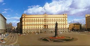 Вернуть памятник Дзержинскому на Лубянку! Новая инициатива москвичей
