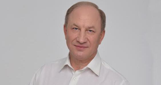 В.Ф. Рашкин: Катастрофа в Московском метро обнажила большие проблемы. Надо менять систему, и начинать нужно с кадров