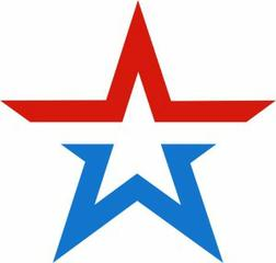 Новое предложение на сайте интернет-проекта КПРФ «Народная инициатива»: отменить введение нового символа Российской Армии