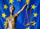 Ольга Алимова получила на свое обращение ответ из Европейского Суда по правам человека
