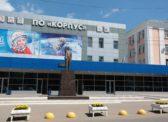 Г.А. Зюганов поздравляет ПО «Корпус» с 85-летием предприятия
