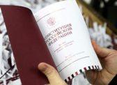 Сергей Обухов – «Свободной прессе». Транзит власти Путина: когда в ход пойдет Конституция
