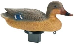 edgequiver_duck