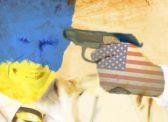 Г.А. Зюганов: Порошенко и его подельники ведут войну против собственного народа