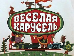 «Республика Каруселия». Пензенская команда наблюдателей от КПРФ рассказала о выборах в Саранске