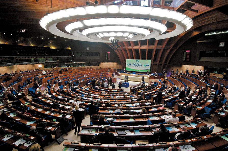 european-parliament-6