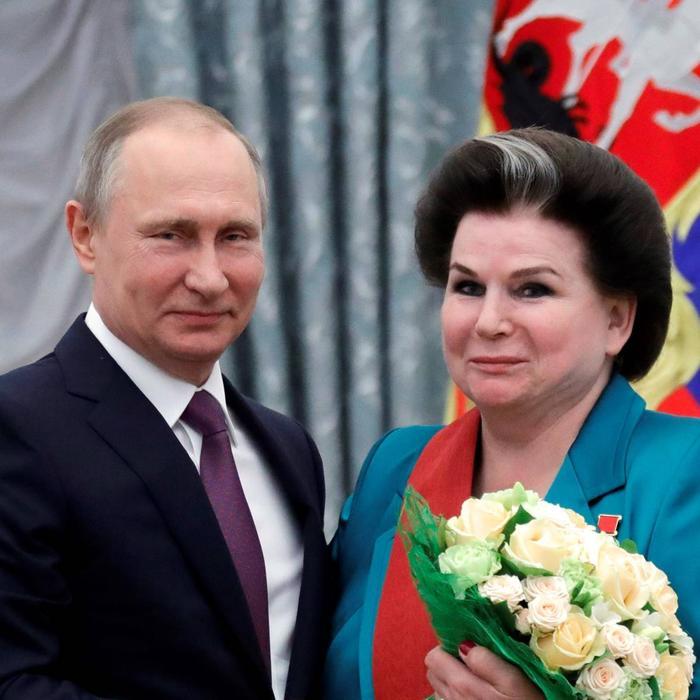Сергей Обухов — «Свободной прессе»: «Кремль совершает ошибку, желая увековечить свой триумф 1 июля»