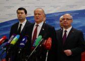 Г.А. Зюганов: «Главный итог работы правительства – дальнейшее обнищание граждан»