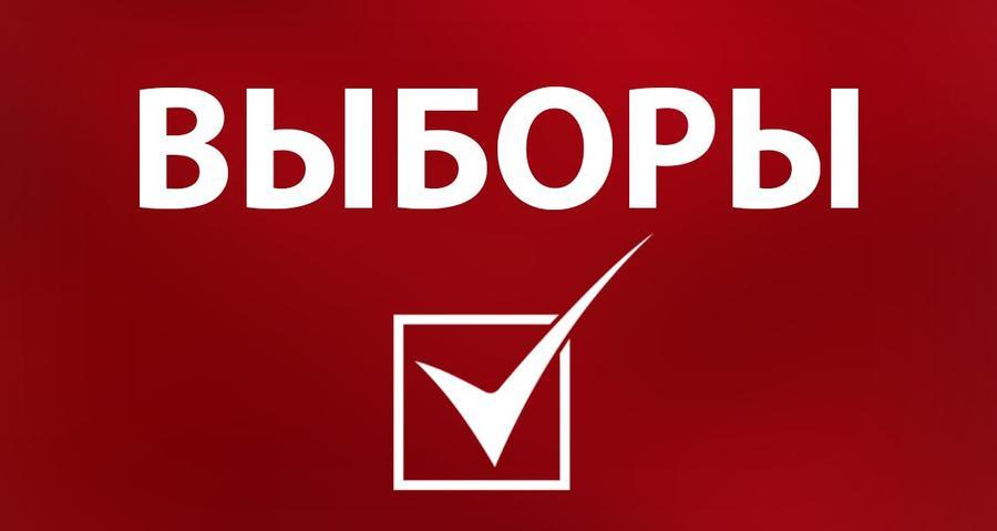 Геннадий Зюганов в интервью «Свободной Прессе»: Вырождение правящей партии приобретает катастрофический характер