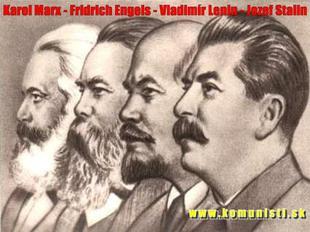 Газета «Правда». В.И. Ленин и И.В. Сталин о том, что значит учиться коммунизму