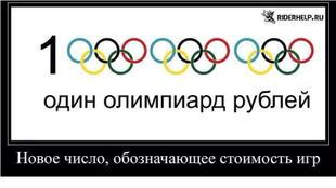 О.Н.Алимова: Олимпийские беззакония в Саратове, блокада обкома КПРФ, задержания активистов, протестовавших против «олимпийской коррупции»