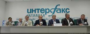 Иван Мельников обнародовал персональный состав коалиционного Правительства Москвы