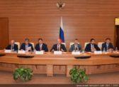 Г.А. Зюганов: Мы подготовили пакет законов для реализации нашей программы