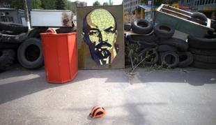 Украина делит советские деньги. Киев снова собрался отобрать у России имущество бывшего СССР