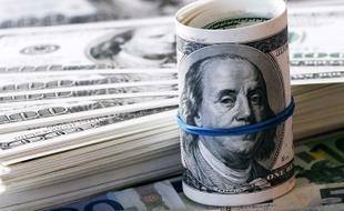 90 миллиардов в карман дяди Сэма. Почему Россия продолжает инвестировать в экономику США