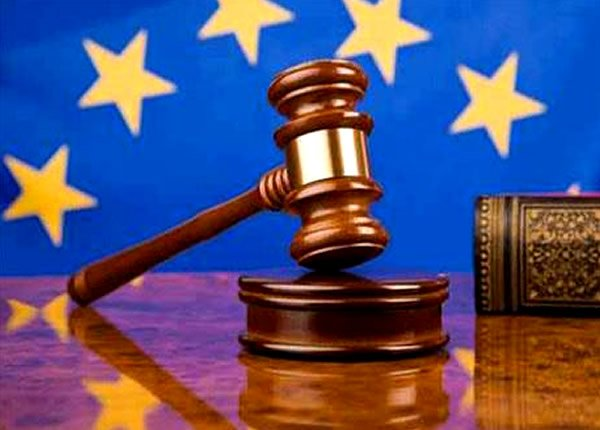 КПРФ оспаривает в Европейском суде по правам человека итоги парламентских выборов в Мордовии