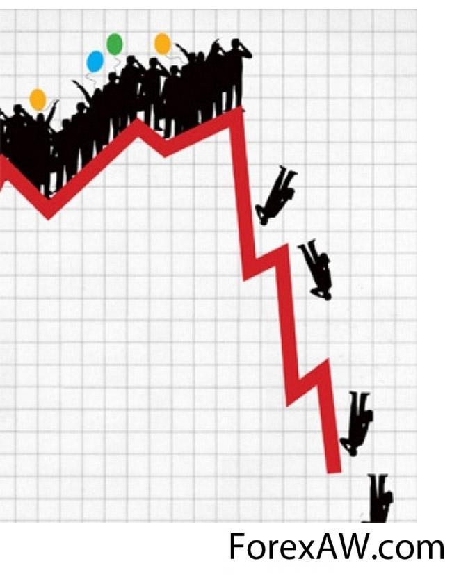 Сергей Глазьев: Экономика Украины вступила в фазу катастрофы
