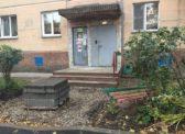 Ольга Алимова: «Чтобы отремонтировать двор или целый сквер, нужно войти в государственные программы и ждать денег из Москвы»
