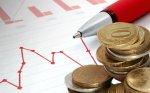 Эксперты: Россия занимает первое место в рейтинге неравномерных экономик мира