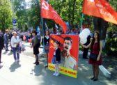 9 мая в Балаково