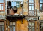 Может ли опыт московской «реновации» коснуться Саратова?