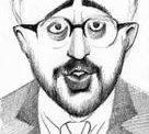 О «лже-историке» Сванидзе в сатирическом ключе