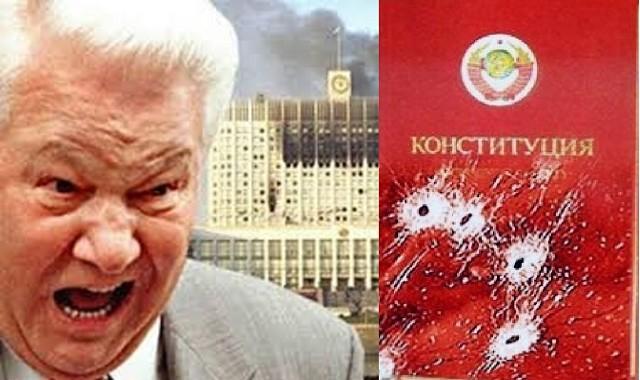 Сергей Обухов про нарастающую войну интерпретаций итогов Конституционного голосования