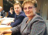 Ольга Алимова: Совместными усилиями мы найдём варианты решения проблем «Тролзы»