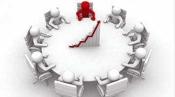 О «точках роста» и государственном планировании. Текст выступления Ольги Алимовой