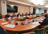 Ольга Алимова: «Государство обязано выполнять социальные функции!»