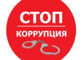 Ольга Алимова: «Нужно применять конфискацию имущества как дополнительное наказание за тяжкие и особо тяжкие преступления»