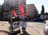 «Красная улица» в Саратове