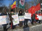 Балашовцы вновь выступили против добычи никеля в Прихоперье