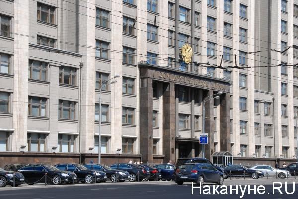 И.И. Мельников: Никаких поводов быть довольными весенней сессией Госдумы у нас нет