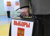 Бесконечное эхо выборов по-саратовски