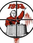 Объяснение героизма защитников Советской власти в октябре 1993 можно найти… в трудах В.И. Ленина