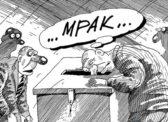 Саратовская область: Произвол и беззаконие на выборах не прекращаются