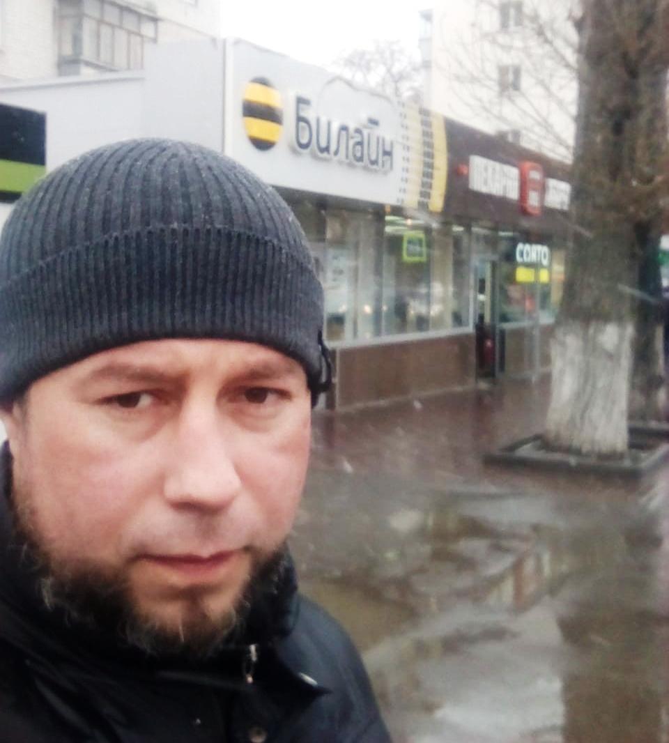 Сегодня коммунисты Кировского райкома КПРФ планировали провести агитационный пикет в центре города