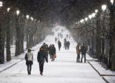Новогоднего чуда не будет: Россия вступает в эпоху застоя