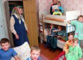 Жить! Сергей Шаргунов о надеждах и скорбях в демографии