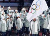 Олимпиада-2018: Съездили, опозорились, продолжаем извиняться