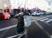 Россия попала в ловушку дурного оптимизма