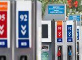 Бензин будет стоить 50 рублей с ведома правительства