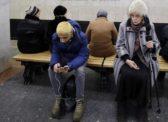 С таким правительством пенсионный возраст повысят до 70, а потом и до 75 лет