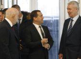 Премьера с правительством «сольют» только ради президентства Собянина