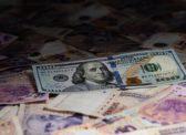 Кризис 1998-го возвращается: Олигархи в панике спасают от девальвации свои деньги